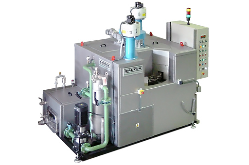 lavadoras-rotativas-industriales